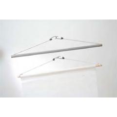 bannerstick-90cm