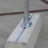 betonblok-500x180x120cm