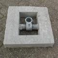 betonblok-met-draaibare-koppeling-700x520x70cm