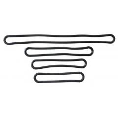 carrosserie-rubber-40cm